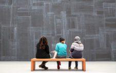 Musei gratis la prima domenica del mese a Milano ed in Lombardia: la lista completa