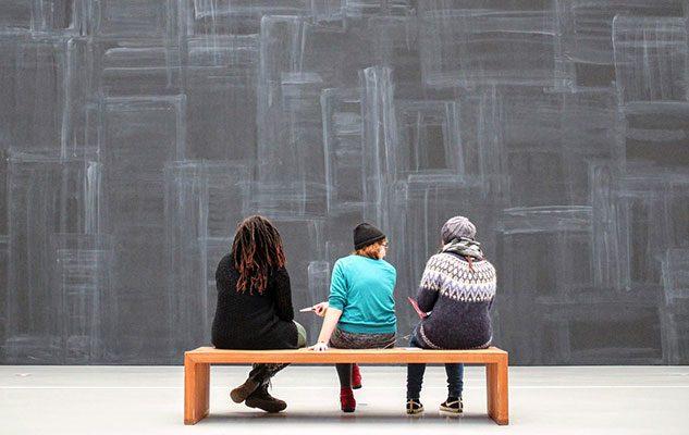 Musei gratis la prima domenica del mese a Milano e in Lombardia: la lista completa