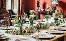 Le 10 migliori trattorie di Milano: mangiare bene spendendo poco
