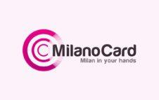 MilanoCard: la tessera per visitare Milano risparmiando