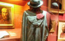 Il Museo del Risorgimento di Milano: storie e personaggi che fecero l'Italia
