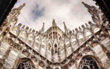 Visitare Milano in 2 giorni: le cose da fare, vedere e mangiare