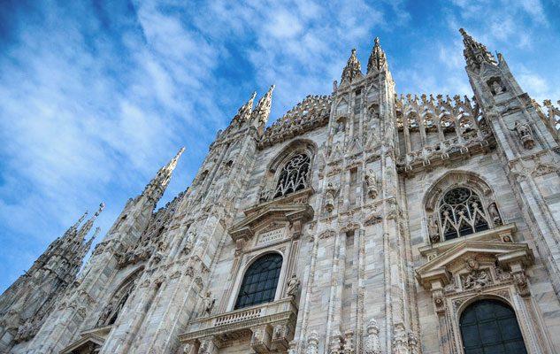 Visitare Milano in un giorno: le cose da fare, vedere e mangiare