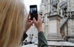 Le 20 cose Gratis da fare e vedere a Milano
