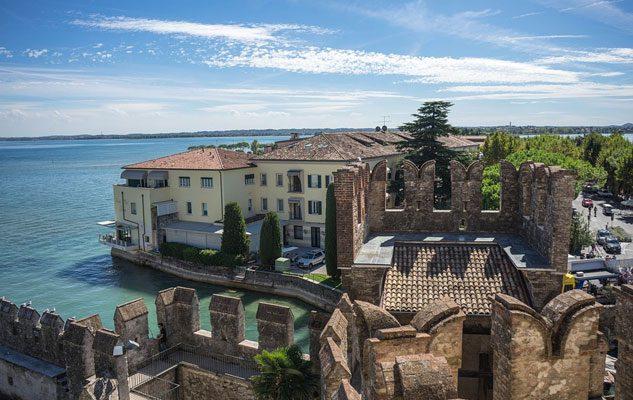 Weekend romantico in Lombardia: 8 luoghi da sogno da visitare