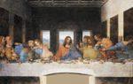 L'ultima Cena di Leonardo da Vinci a Milano: un capolavoro unico di arte e tecnica