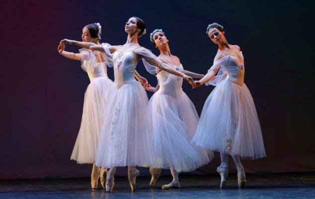 Capodanno Milano 2020 a Teatro: 10 spettacoli da non perdere