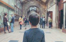 I 10 migliori Musei per Bambini a Milano
