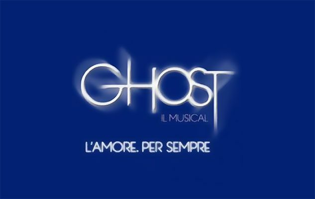 Ghost, il Musical a Milano nel 2020: date e biglietti dello spettacolo