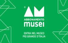 L'Abbonamento Musei di Milano e della Lombardia: prezzo, info e musei che aderiscono