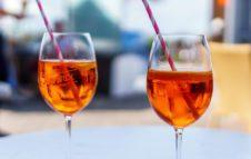 I 6 migliori aperitivi in zona Navigli a Milano del 2019