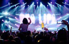 Concerti a Milano del 2019: i 20 migliori eventi da non perdere