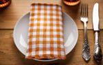 Cosa Mangiare a Milano: i 12 piatti tipici da non perdere