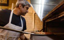 Le 10 migliori Pizzerie di Milano del 2019: mangiare per credere!