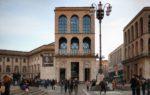 Il Museo del Novecento di Milano: un eccezionale concentrato d'Arte del XX secolo