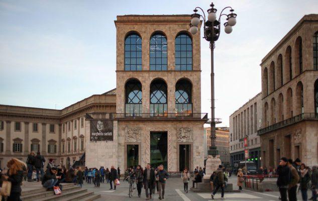 Musei di Milano aperti con la Zona Gialla: le riaperture di Febbraio 2021