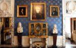 Il Museo Teatrale alla Scala di Milano: un affascinante viaggio nella Storia della Lirica