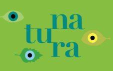 Natura mostra Milano 2019