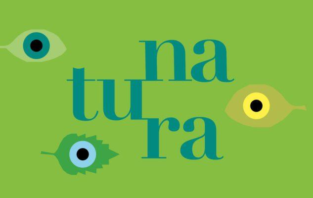 Natura: la mostra-gioco del Muba di Milano