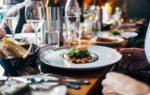 I 10 migliori ristoranti economici di Milano del 2019