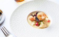 I 18 ristoranti Michelin di Milano del 2019: è pioggia di stelle nel capoluogo meneghino