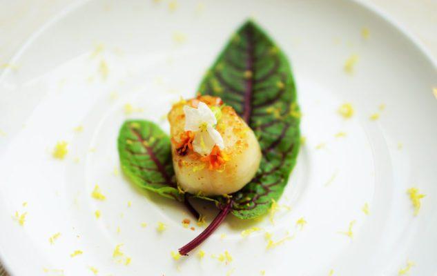 I 60 ristoranti stellati Michelin 2019 della Lombardia