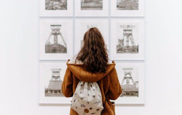 Settimana dei Musei 2019: musei gratis a Milano e in Lombardia