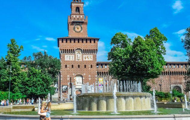 Tourist MuseumCard: la tessera per visitare i Musei Civici di Milano