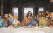 Leonardo da Vinci a Milano: 8 luoghi d'incanto dove scoprire il genio toscano
