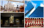 Visite guidate a Milano: i 10 migliori tour per scoprirne segreti e bellezze