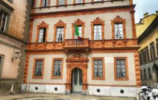 Casa Manzoni a Milano: un viaggio tra i ricordi e le opere del grande scrittore italiano