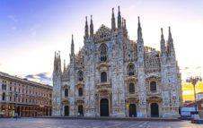 Le 10 incredibili curiosità sul Duomo di Milano che in pochi conoscono