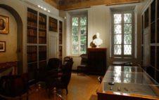 Case Museo a Milano: le 6 più belle dimore tra atelier d'artista e preziose collezioni d'arte