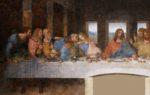 Il Museo del Cenacolo Vinciano di Milano, luogo che custodisce il capolavoro di Leonardo da Vinci