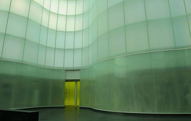 Il Museo delle Culture di Milano (Mudec): grandi mostre e culture del mondo