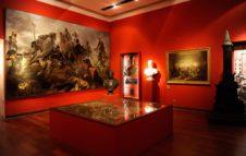 Il Museo del Risorgimento di Milano: un viaggio tra storie e personaggi che fecero l'Italia