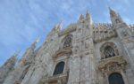 Il Museo del Duomo di Milano: un percorso tra le storie e i tesori di un edificio secolare