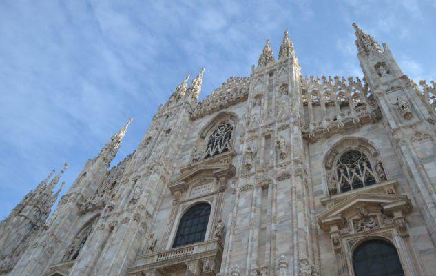 Museo del Duomo Milano