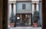 """Il Museo Poldi Pezzoli di Milano: una delle """"Casa Museo"""" più importanti al mondo"""