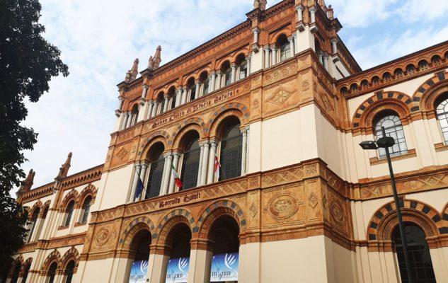 Il Museo Civico di Storia Naturale di Milano: un piccolo tesoro dedicato alla Scienza e alla Natura