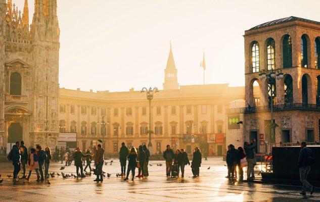 I 35 Proverbi Milanesi più belli e divertenti