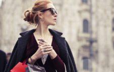 Il Quadrilatero della Moda di Milano: il quartiere più fashion d'Italia