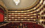 Il Teatro alla Scala: un tempio assoluto di Arte, Musica e Storia