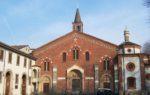 """La Basilica di Sant'Eustorgio a Milano: dalle reliquie dei Re Magi alla """"Madonna con le Corna"""""""