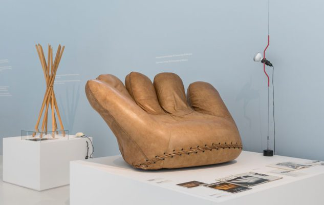 Museo del Design Italiano