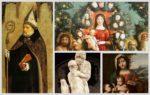 Le 10 opere d'arte da non perdere nel Castello Sforzesco di Milano