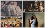 Le 10 opere d'arte da vedere assolutamente nella Pinacoteca di Brera