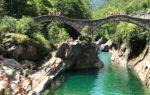 Dove fare il bagno vicino Milano: 3 luoghi da sogno immersi nella Natura