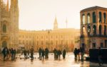 Il Centro Storico di Milano: 10 cose da fare e vedere assolutamente