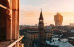Le 10 Curiosità su Milano che vi lasceranno a bocca aperta